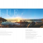 tahoe-life-stlye-at-martis-camp-summer-2014-jpg-copy